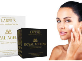 royal-ageless